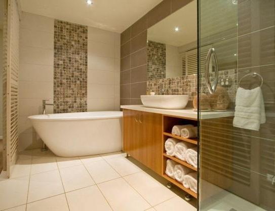 Keramo for Bathroom designs za