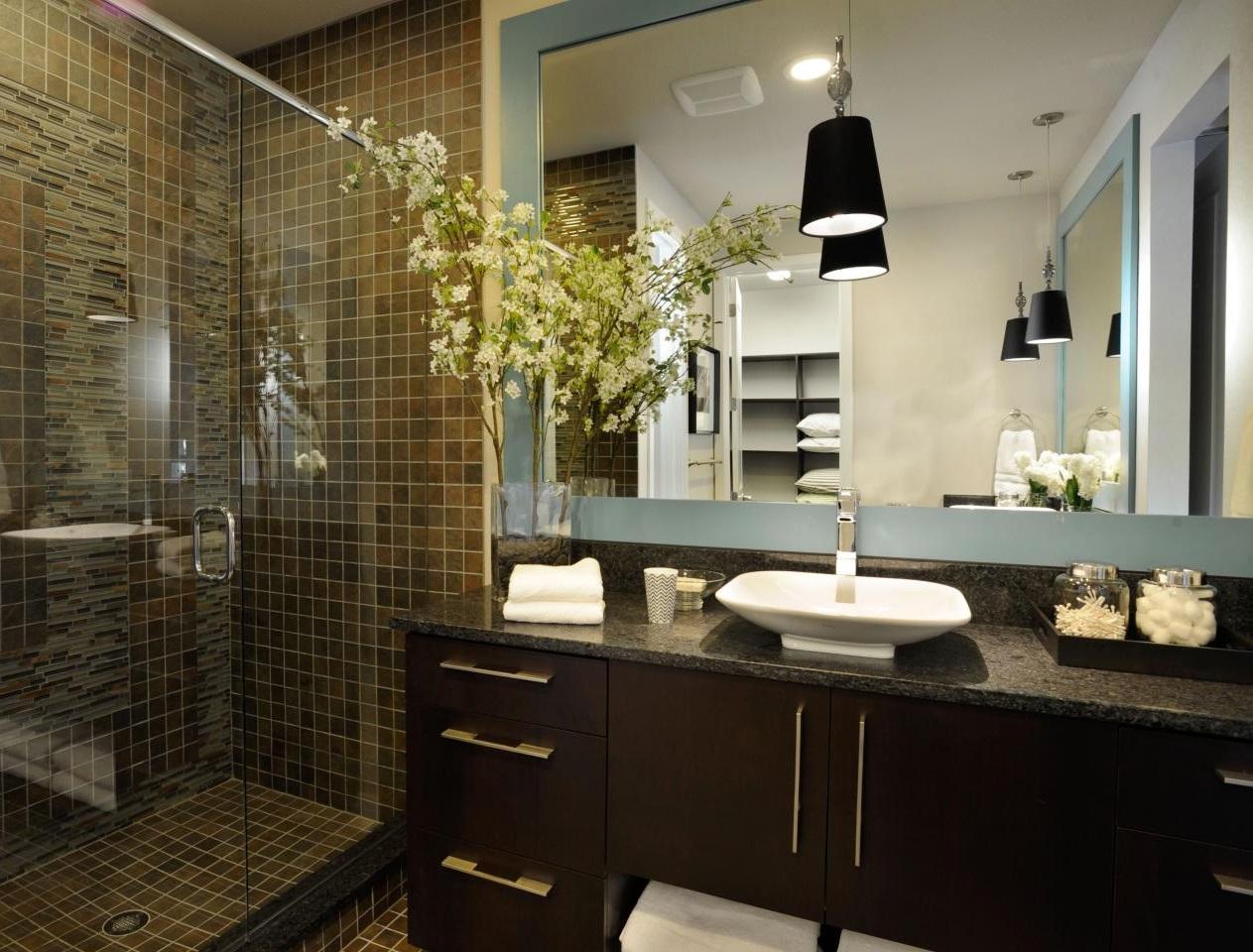 Новите тенденции в модерното обзавеждане на баня Keramo Bg Com Магазин за баня
