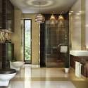 Как да изберем плочки за нашата баня