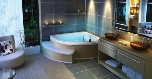Душ кабина ли да изберем за банята или вана?