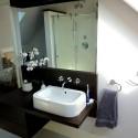 Как да изберем мебели за баня?