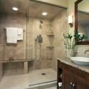 Разположение на елементите в банята