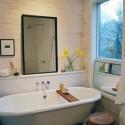 СПА терапия в банята