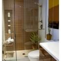 Решения за по-малка баня