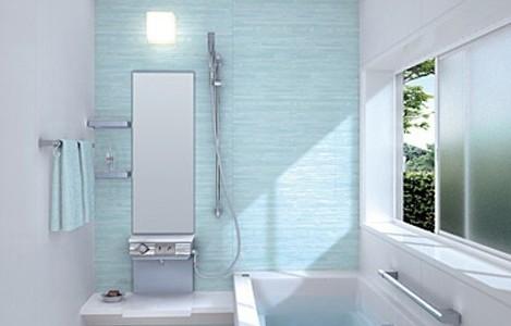 Вентилация в банята
