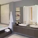 Съвети за банята
