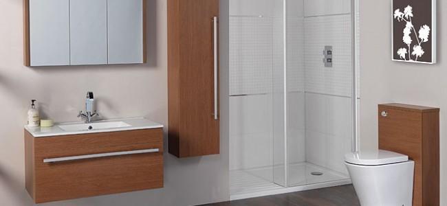 Тенденции в обзавеждането за баня, с акцент върху мебелировката