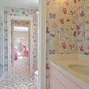 Нека пролетта влезе във вашата баня