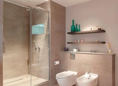 Бидето днес: Хигиеничното завръщане в банята