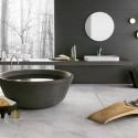 5 страхотни идеи за обзавеждане в банята
