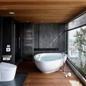 Дизайн на банята – изберете си стил