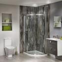3 съвременни тенденции в цялостното обзавеждане на банята
