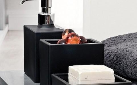 Списък качествени аксесоари за баня