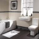 От какво не бива да спестявате при ремонт на баня?