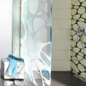 Тенденциите при керамичните плочки за баня