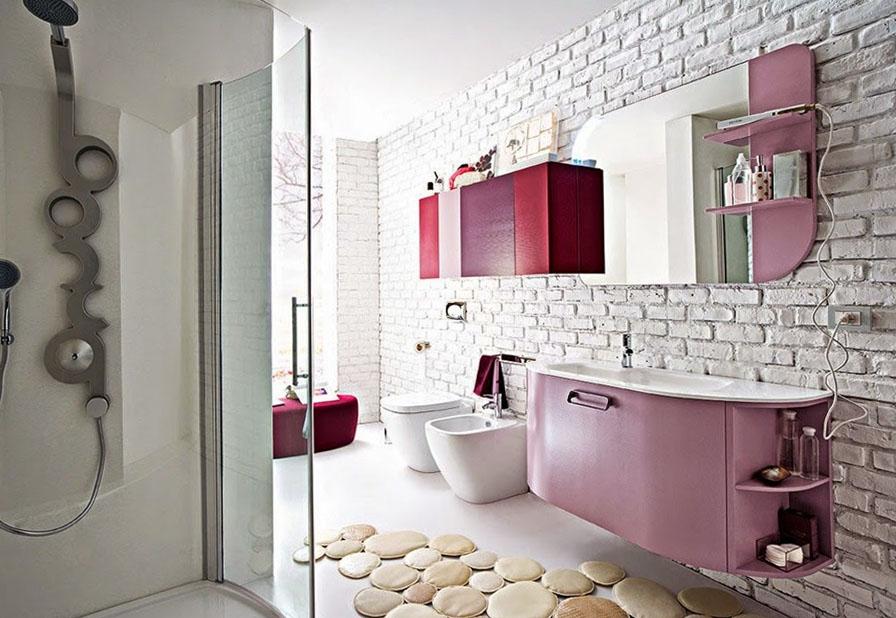 стил-в-банята