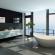 Какво промени Интернет в обзавеждането за баня