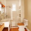За какво е необходима мебел в банята?