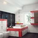 Плочки за баня – особено важна част от обзавеждане на банята ви
