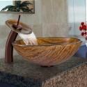 Мивки за банята